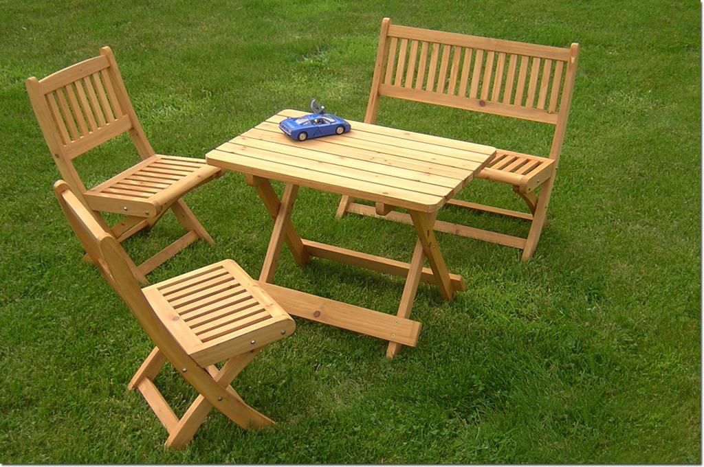 Kindermöbel Kindersitzgruppe Kindergarnitur Gartenmöbel | eBay
