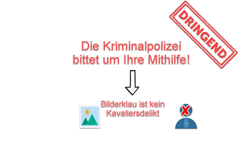 Kaninchenstall-Hasenstall-XXL-Doppelstock-mit-Zinkwanne