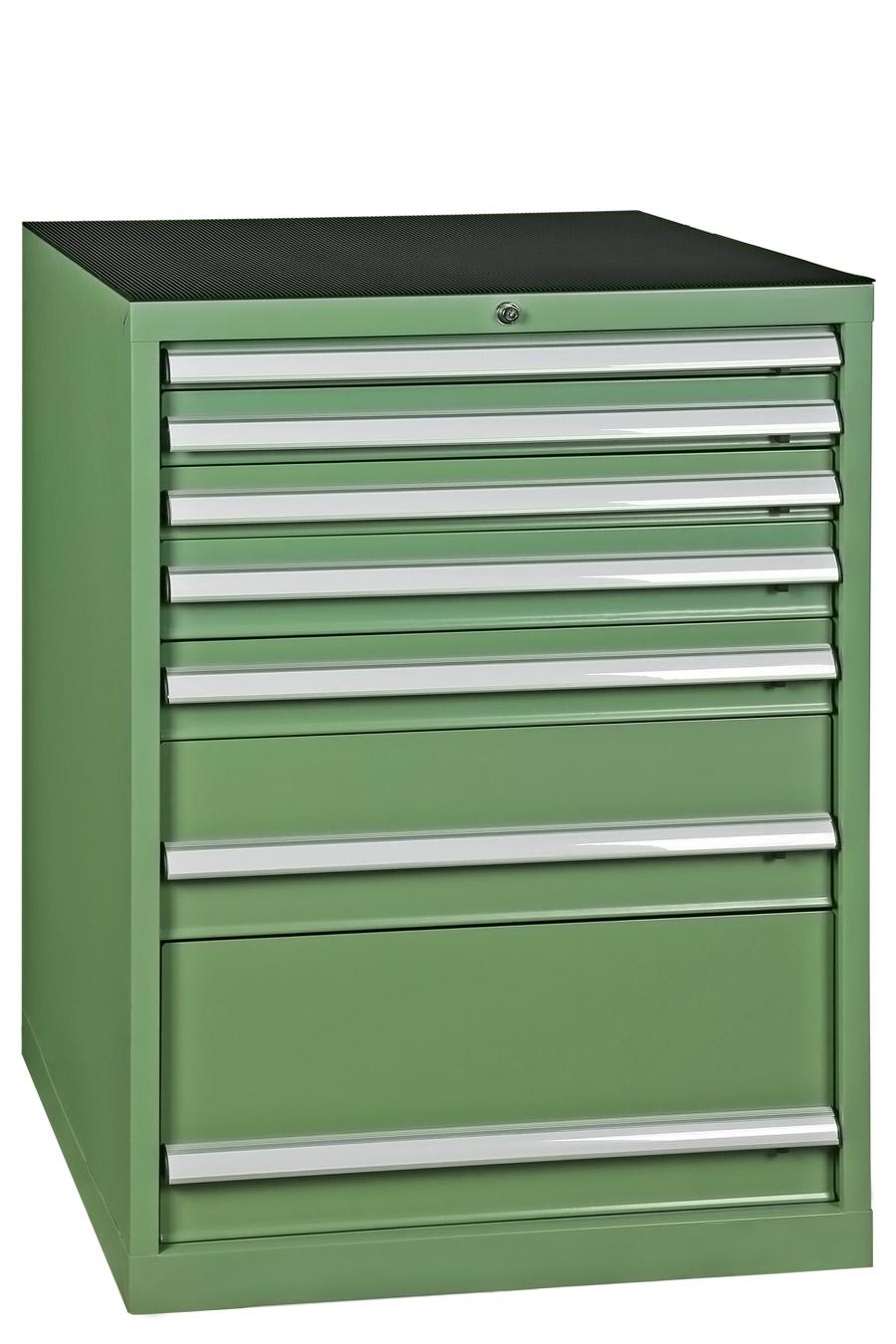 Werkzeugschrank Schubladenschrank Werkstattschrank NEU | eBay