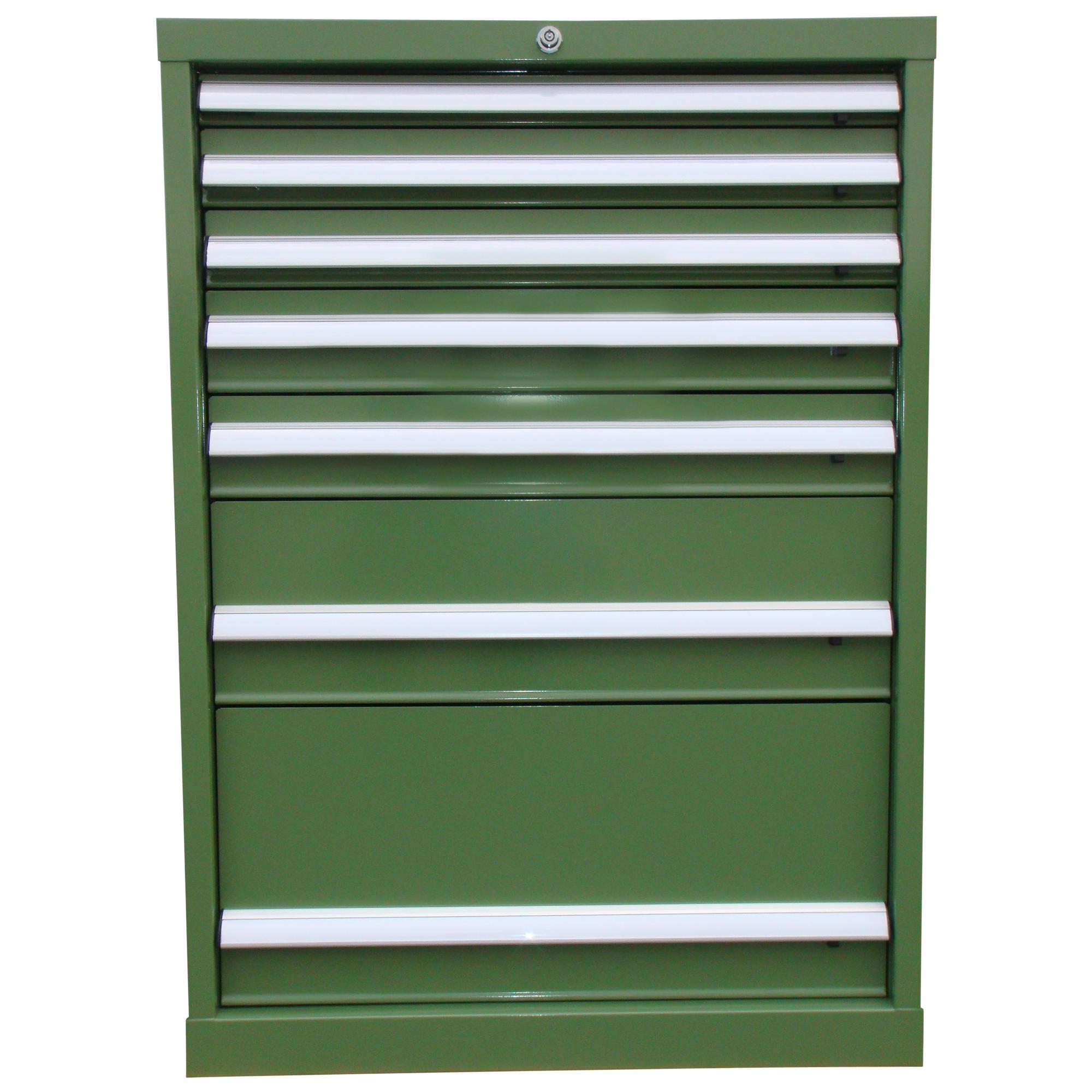 Schubladenschrank Metall Gebraucht : werkzeugschrank schubladenschrank werkstattschrank neu ebay ~ Watch28wear.com Haus und Dekorationen