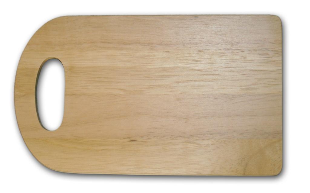 Frühstücksbrettchen Holz frühstücksbrettchen holzbrett holz brettchen 2 stück