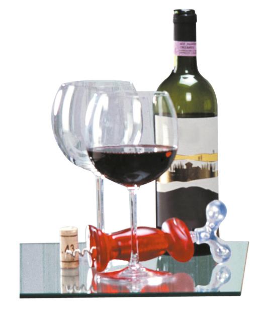 weinflaschenregal f r 36 flaschen kiefer weinregal ebay. Black Bedroom Furniture Sets. Home Design Ideas